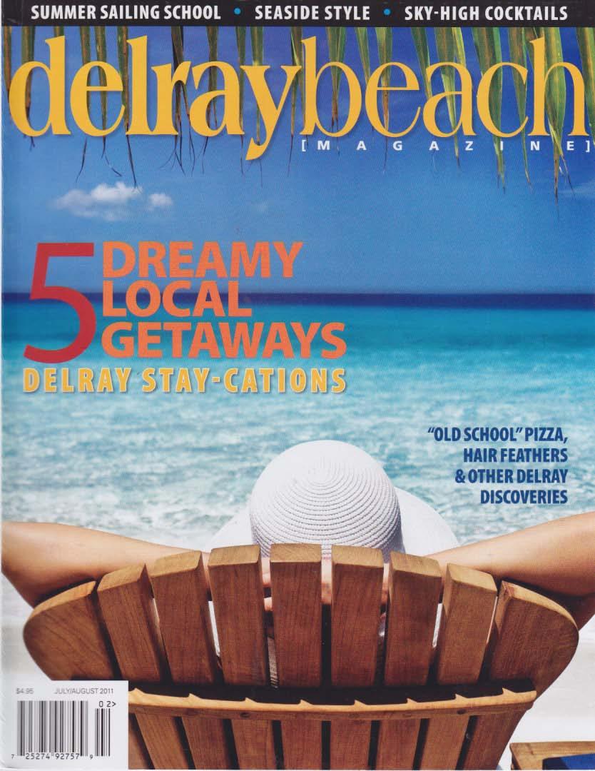 Delray Mag julaug 2011_Page_1.jpg