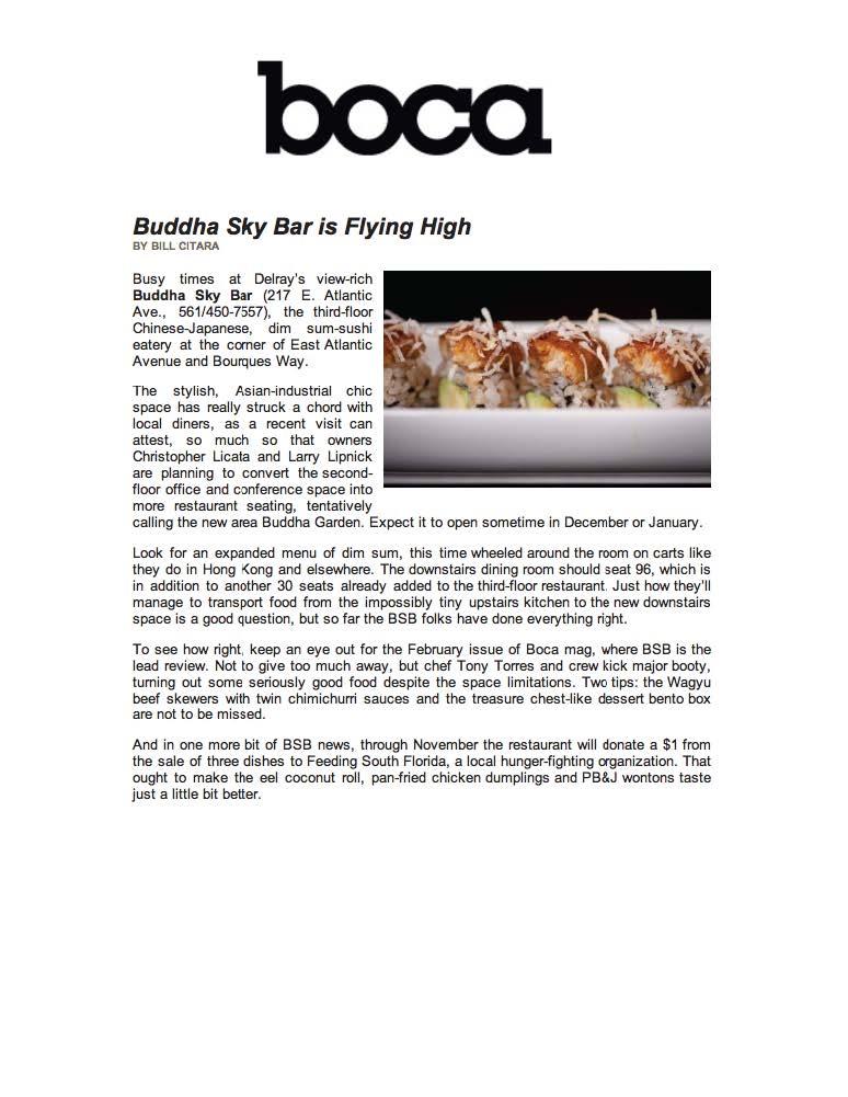 Boca Mag Expansion 11.9.11.jpg