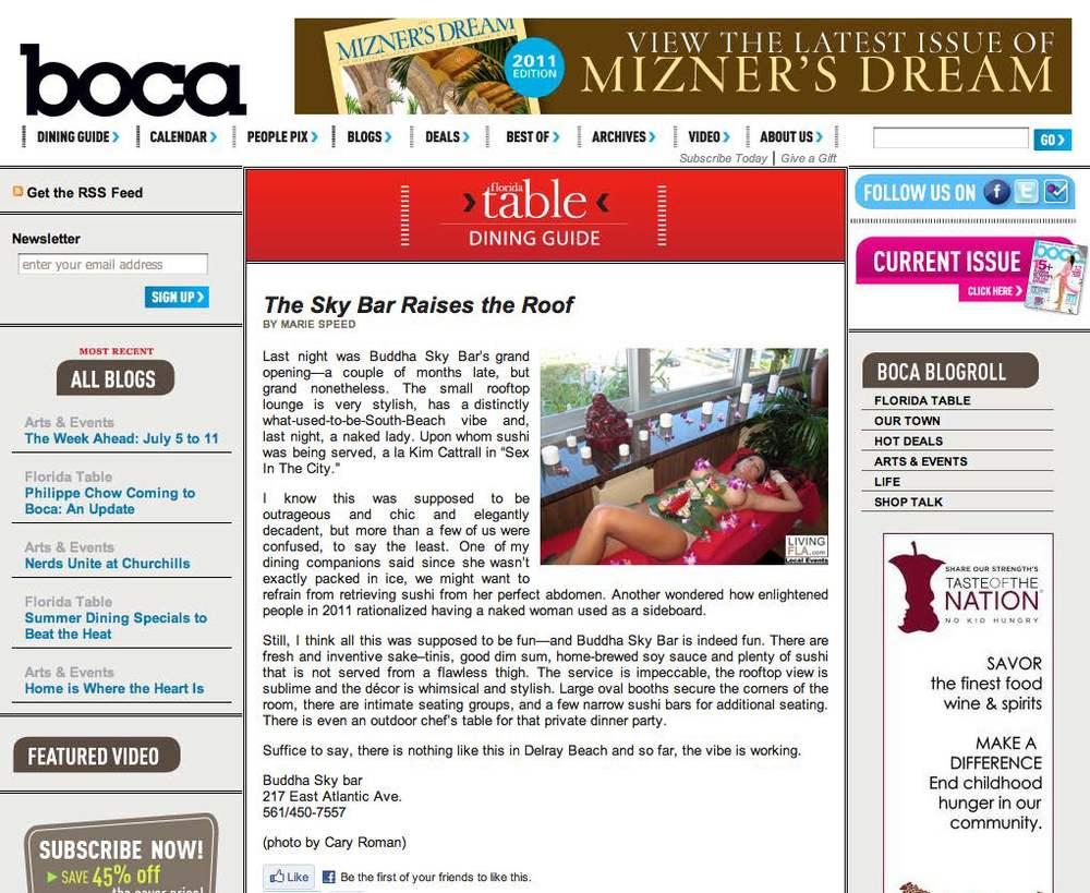Boca Mag May 2011.jpg