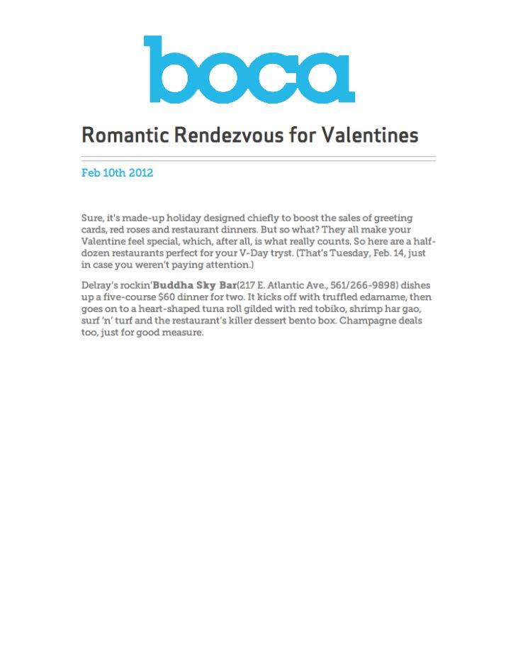 Boca Mag Valentines 2.10.12 BSB.jpg