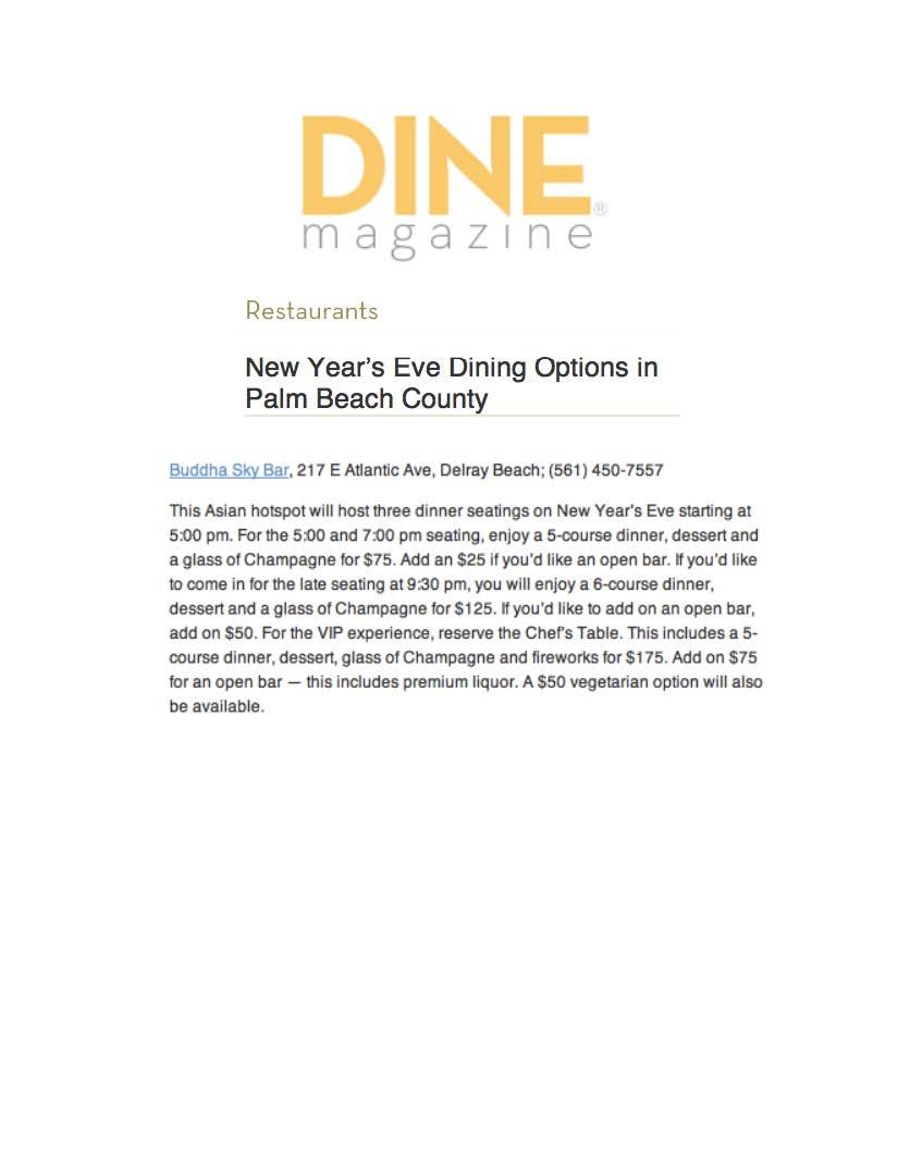 Dine Mag BSB New Year's 12.15.11.jpg