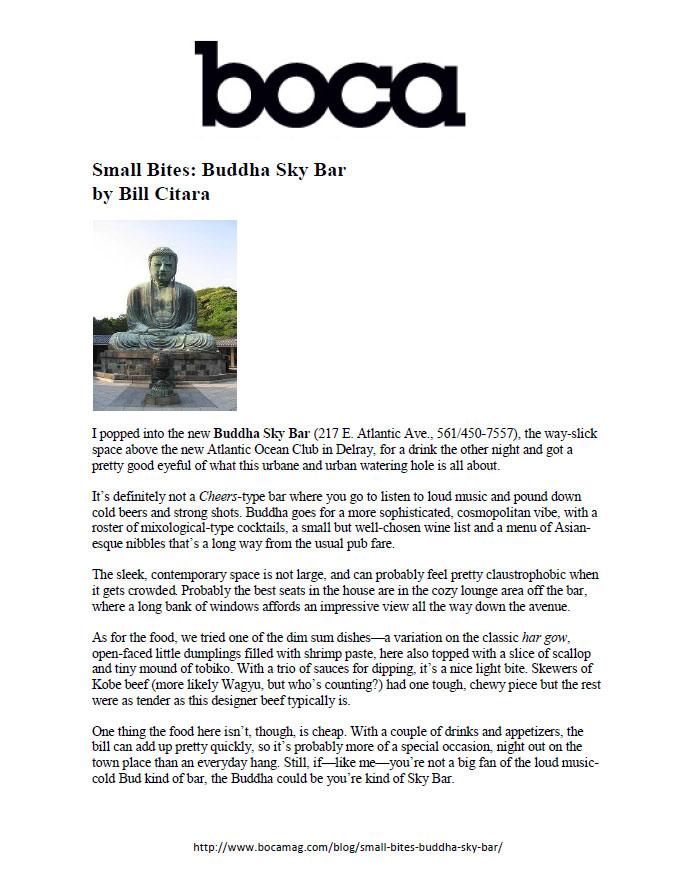 Boca Mag March 2011.jpg