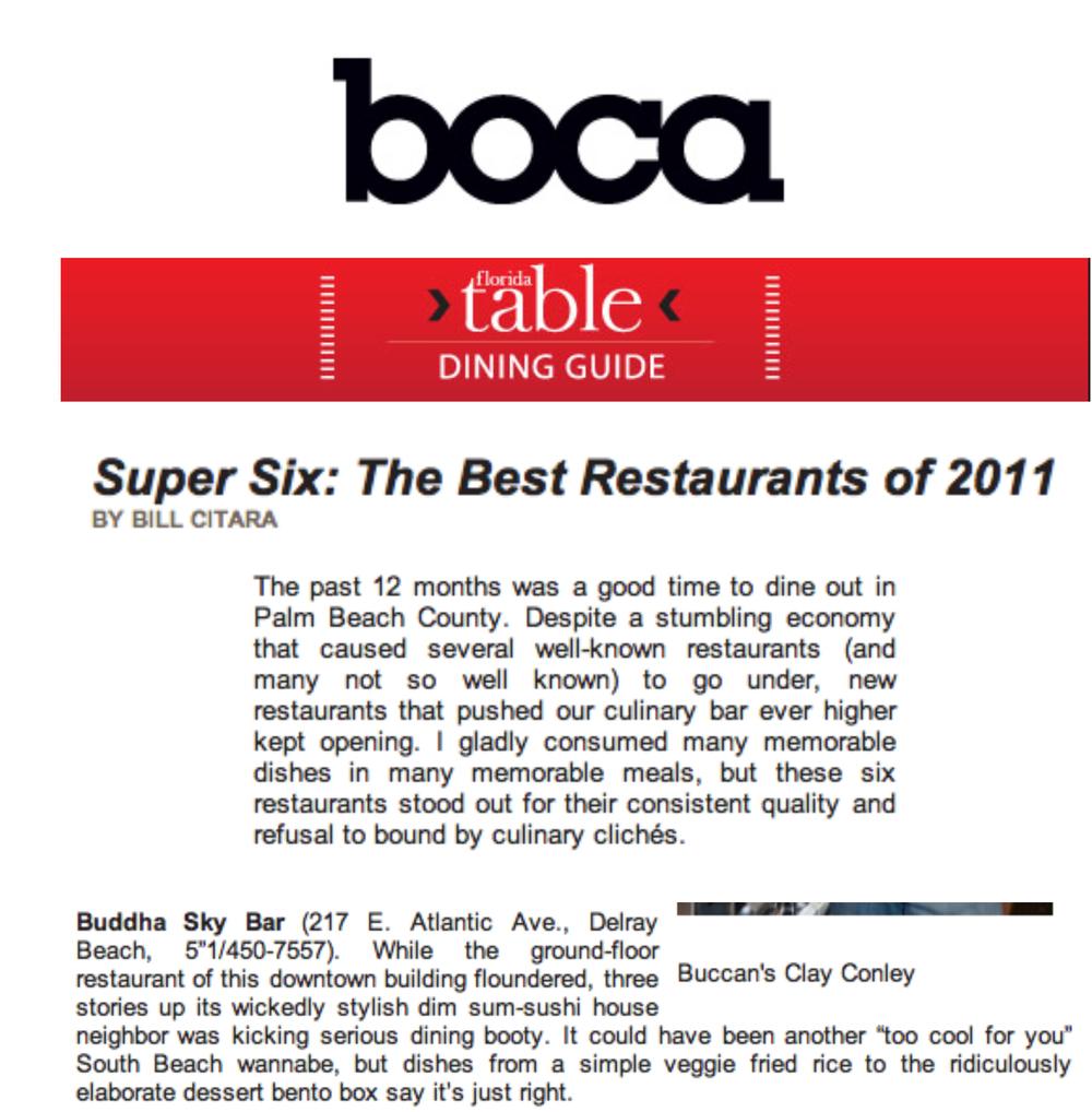 BocaMag Best of 1.jpg