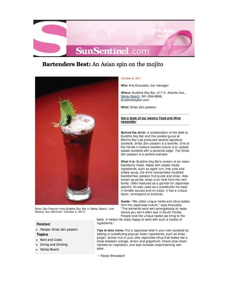 Bartender's Best SunSentinel 10.6.11.jpg