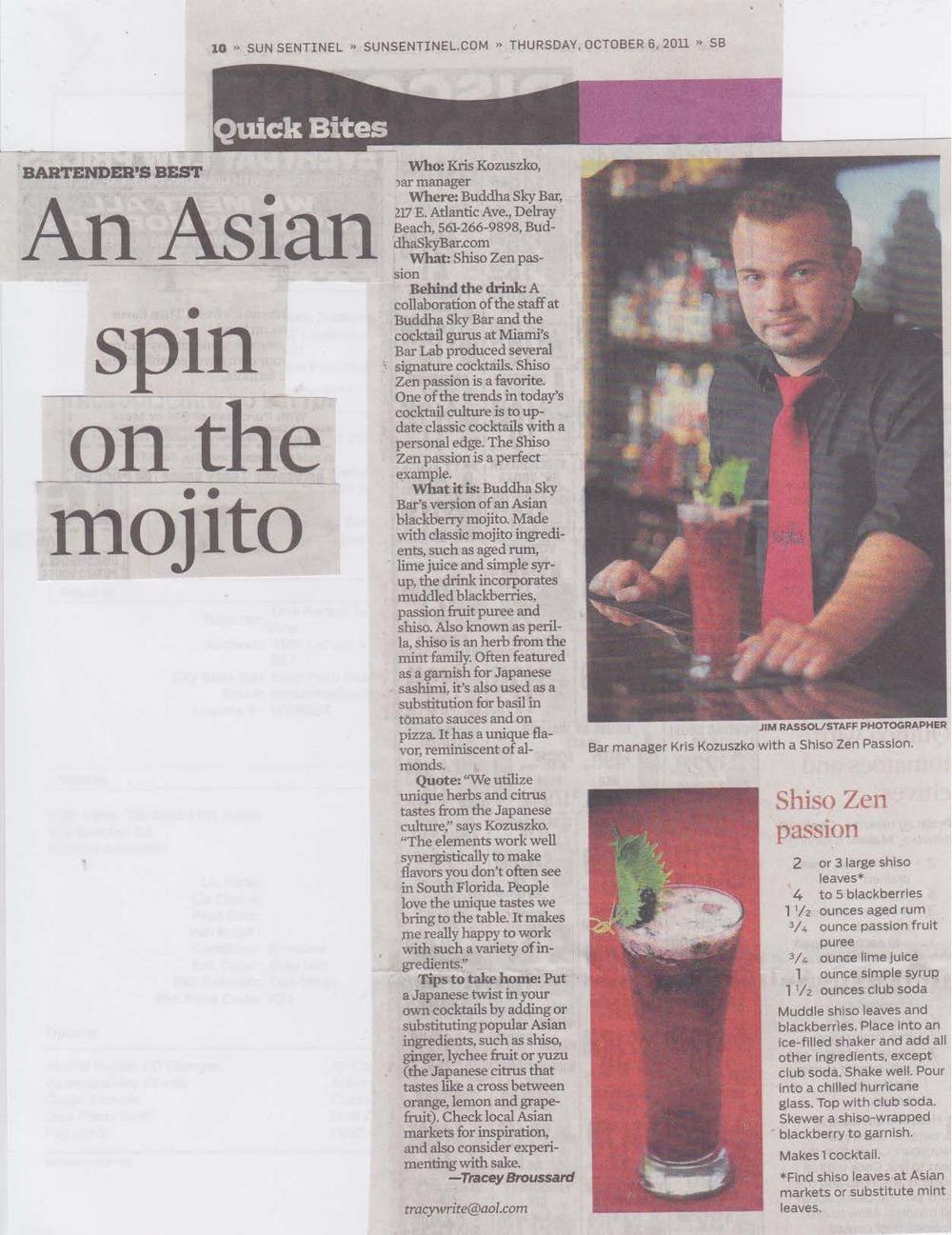 Bartenders Sun Sentinel Print 10.6.11.jpg