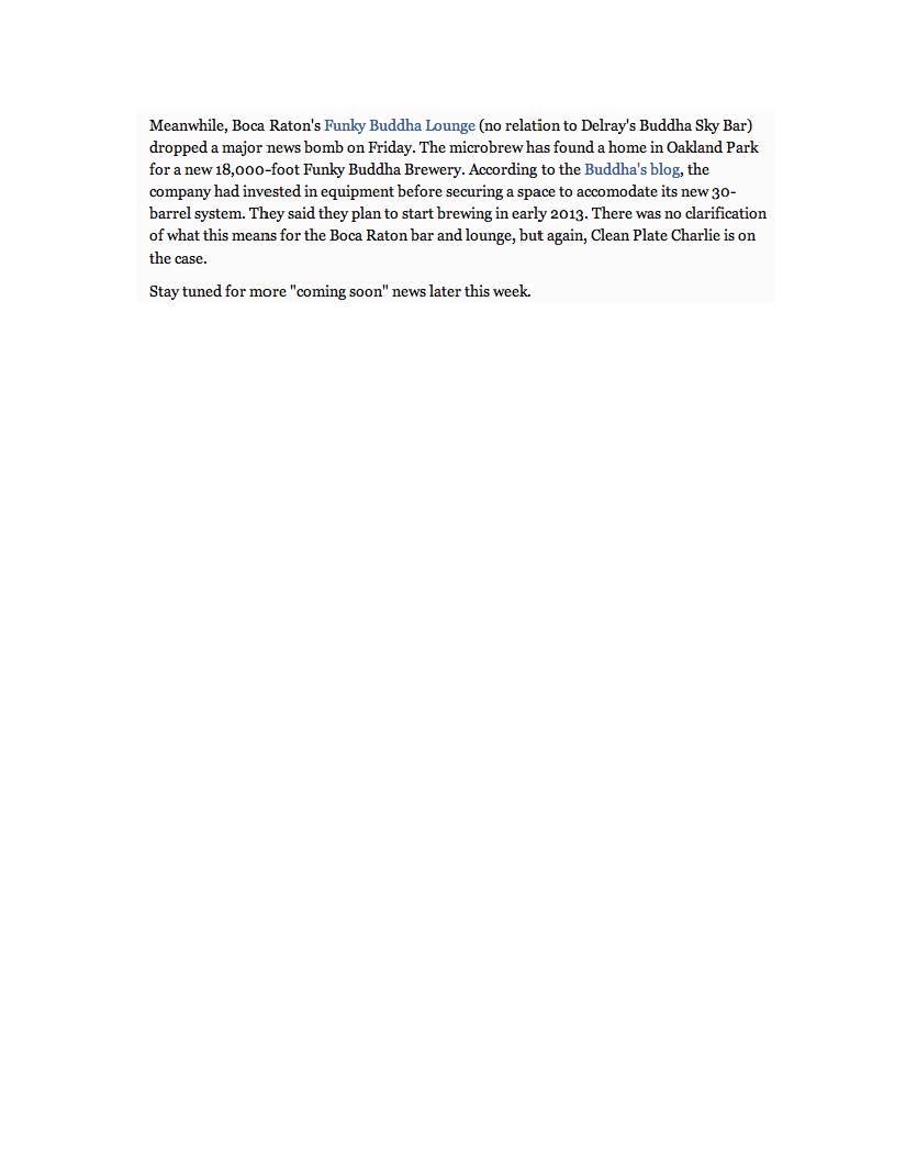 BPB New Times 9.16.12 BSB_Page_2.jpg