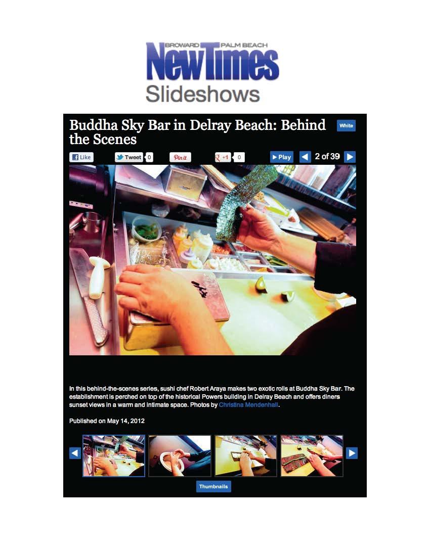 Broward PB New Times 5.14.12 BSB_Page_1.jpg