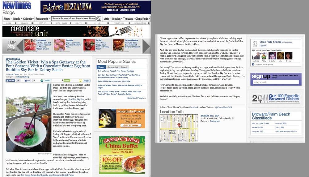 New Times 4.22.11 Buddha.jpg