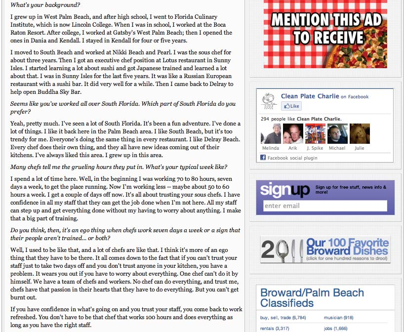 New Times Chef Tony 5.6.11_Page_2.jpg