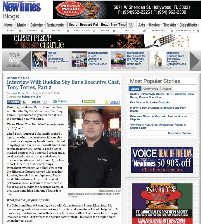 New Times Chef Tony 5.6.11_Page_4.jpg
