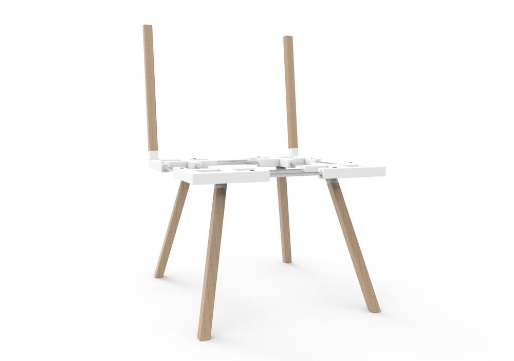 transformative furniture