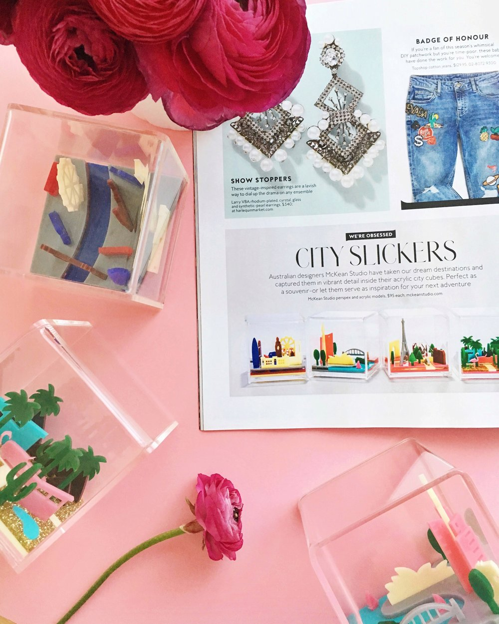 McKeanStudio_InStyleMagazine_CityCubes
