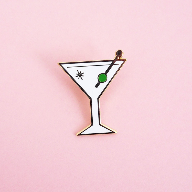 pins_mckeanstudio_martini.jpg