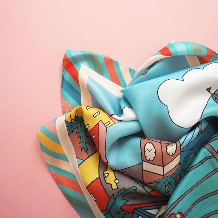 scarf_mckeanstudio_HelloSydney.jpg