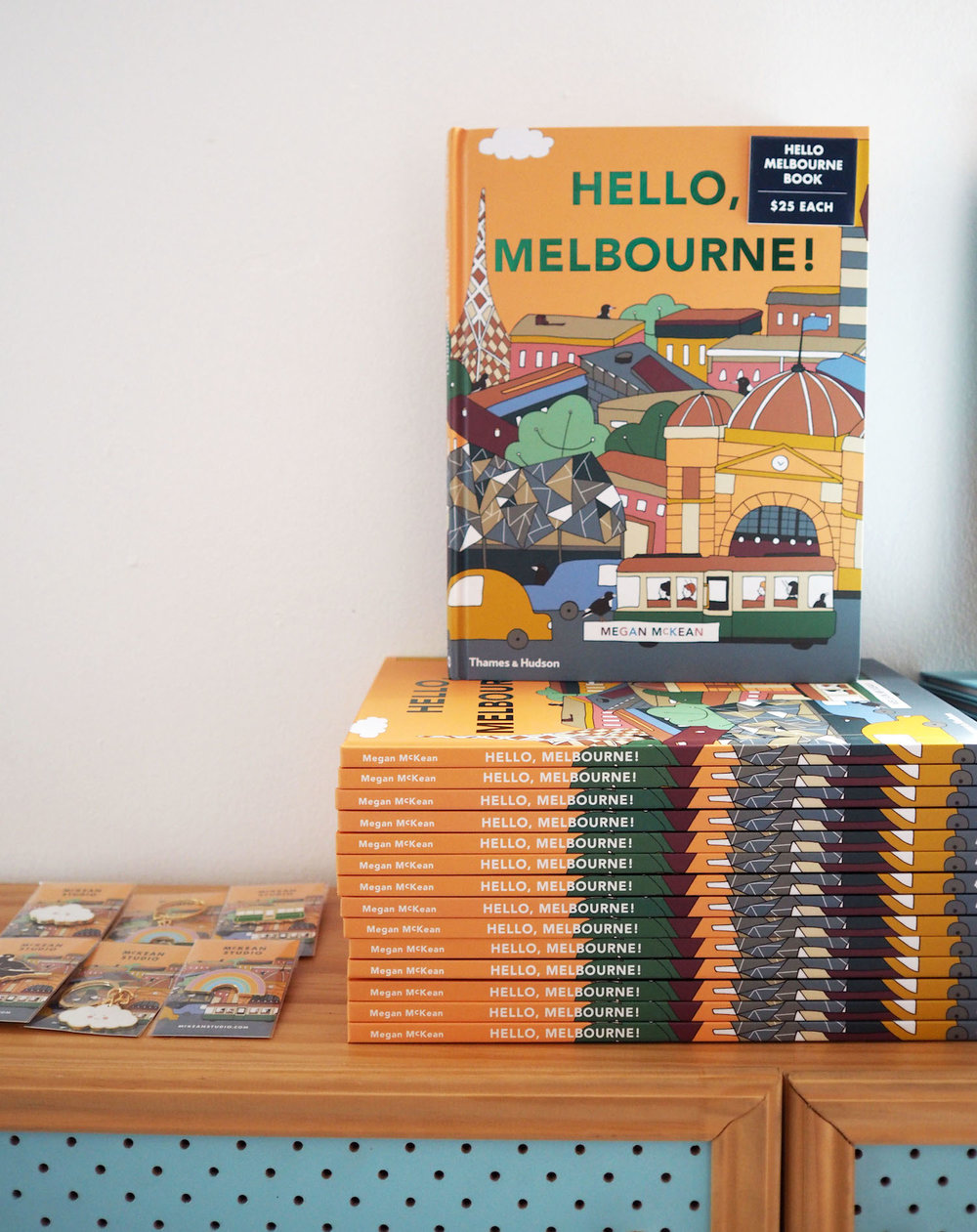 HelloMelbourne_BookLaunch7.JPG
