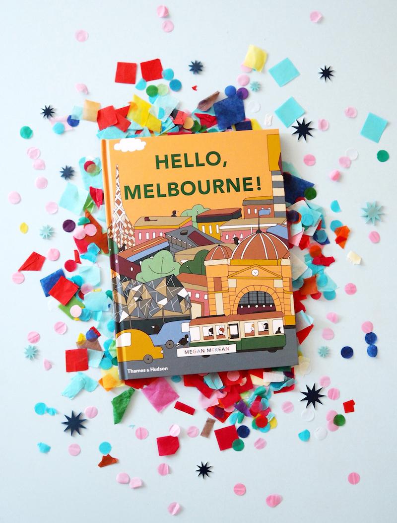 HelloMelbourne_confetti_MeganMcKean.jpg