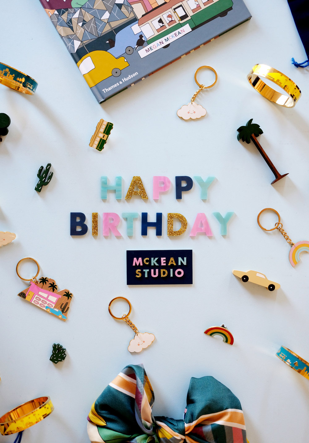 mckeanstudio_birthday.JPG