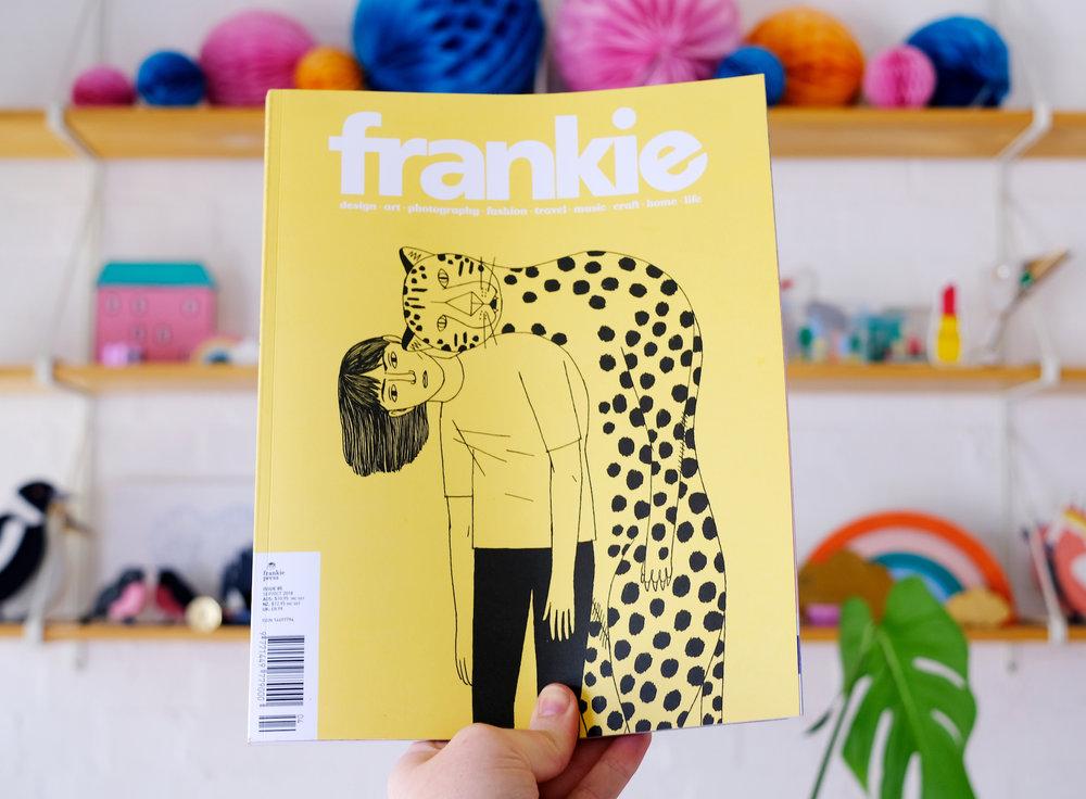 frankie_mm3.jpg
