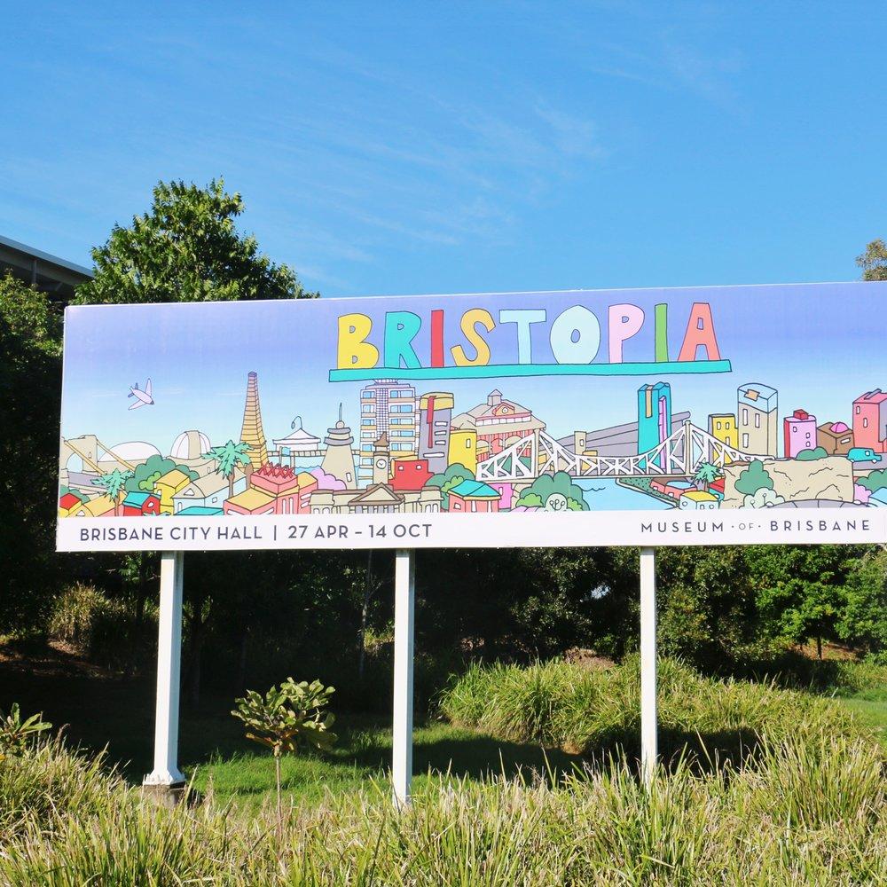 meganmckean_bristopia_billboard.jpg