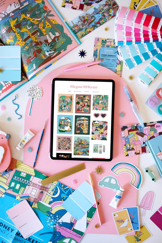 MeganMcKean_illustrationwebsite_blog.jpg