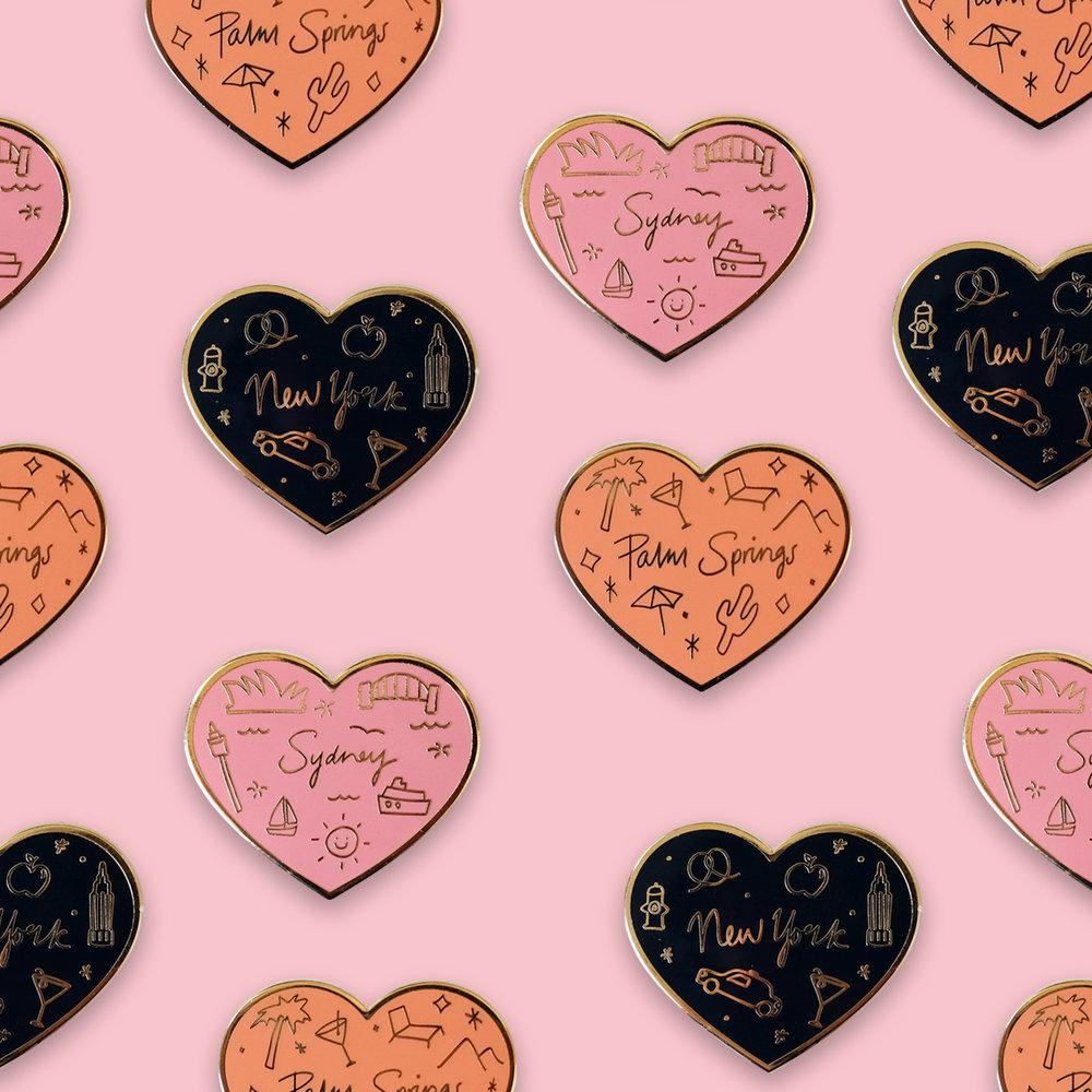 HeartPins_McKeanStudio.jpg