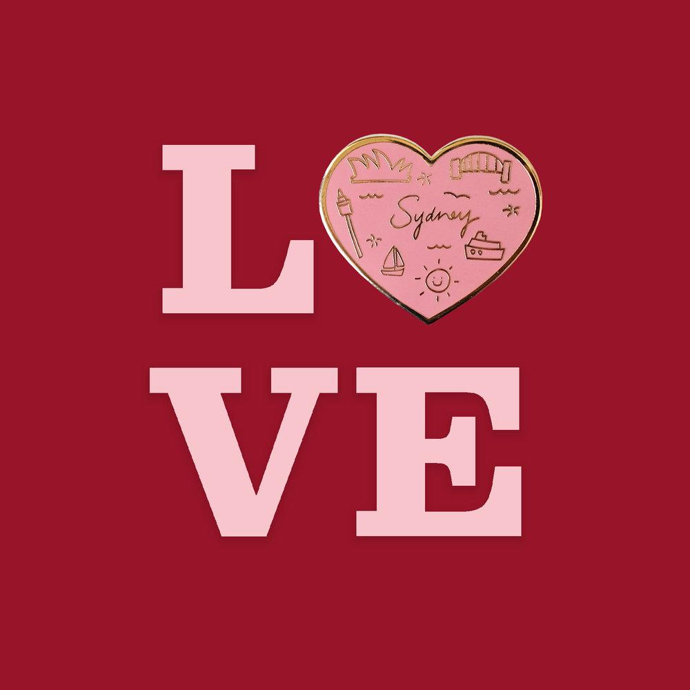 LOVE_SydneyPin.jpg