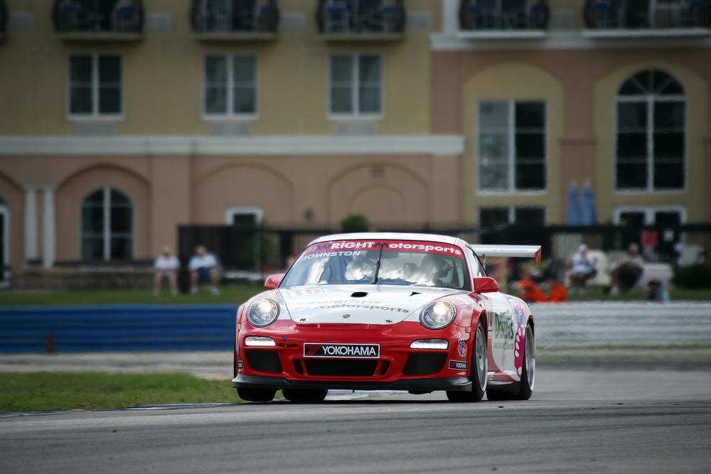 WEC IMSA Sebring Mar.14-17, 2012 DL - 5 059.jpg