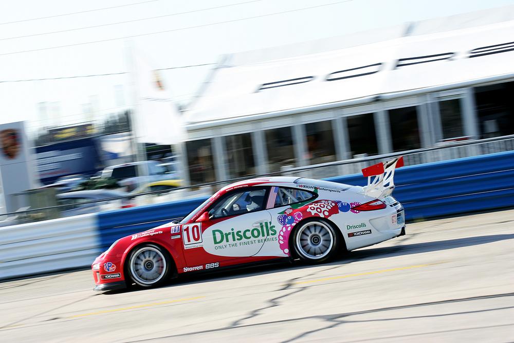 WEC IMSA Sebring Mar.14-17, 2012 DL - 7 061.jpg