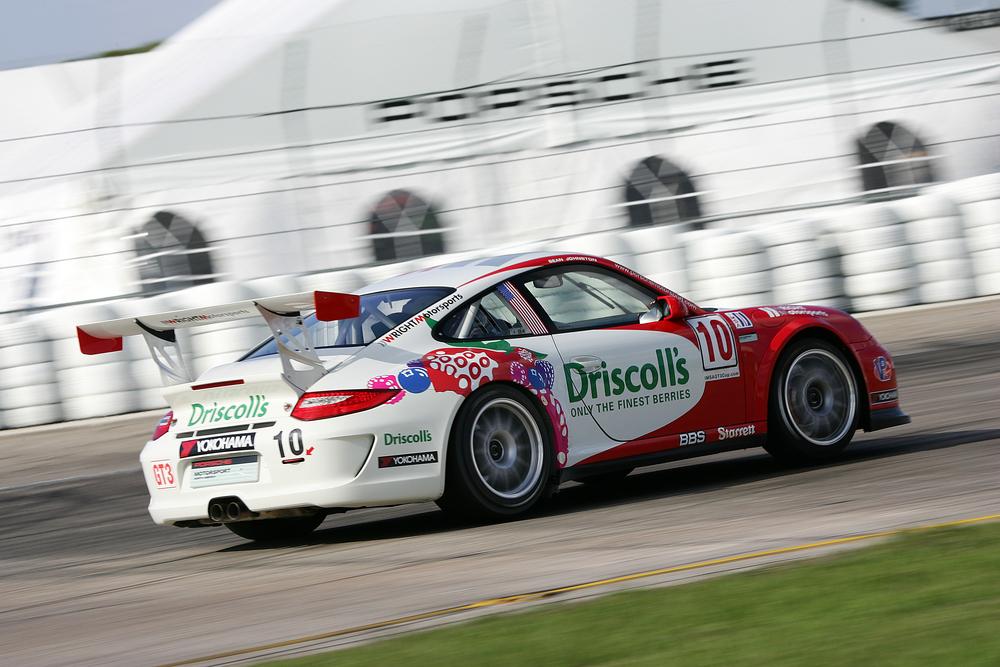 WEC IMSA Sebring Mar.14-17, 2012 DL - 11 074.jpg
