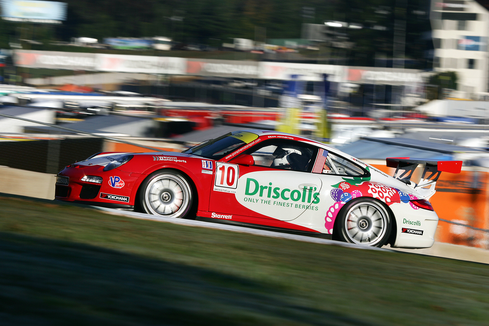 IMSA-ALMS Road Atlanta Oct.17-20, 2012 DL - 1 131.JPG