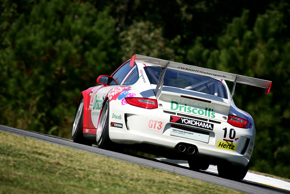 IMSA-ALMS Road Atlanta Oct.17-20, 2012 DL - 2 304.JPG