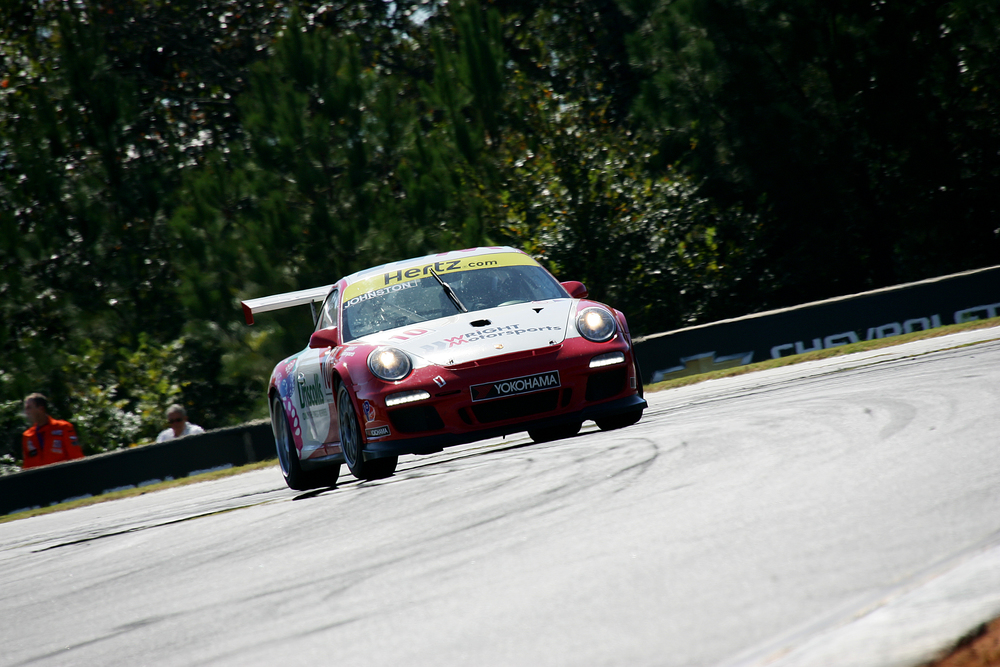 IMSA-ALMS Road Atlanta Oct.17-20, 2012 DL - 2 518.JPG