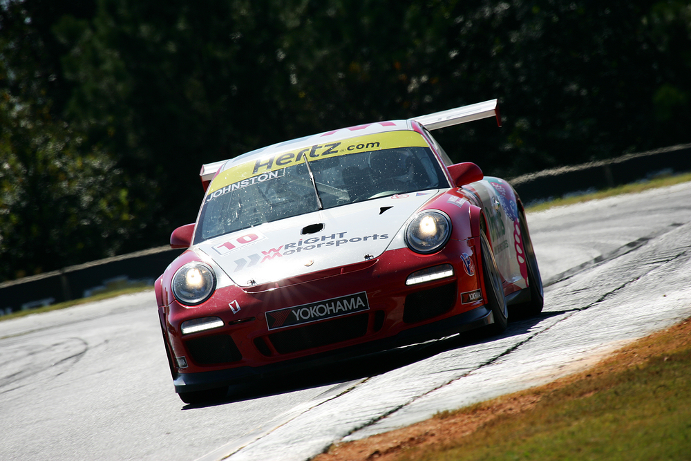 IMSA-ALMS Road Atlanta Oct.17-20, 2012 DL - 2 519.JPG