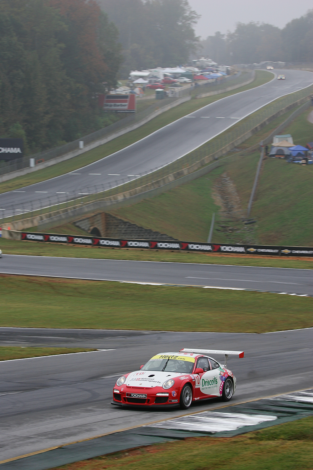 IMSA-ALMS Road Atlanta Oct.17-20, 2012 DL - 4 184.JPG