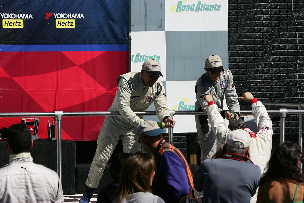 IMSA-ALMS Road Atlanta Oct.17-20, 2012 DL - 6 586.JPG