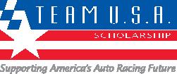 Teamusa_logo.png