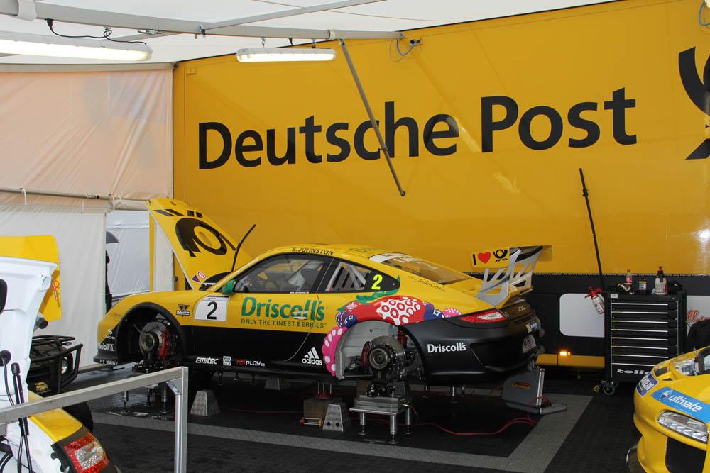 Courtesy RaceCam racecam.de