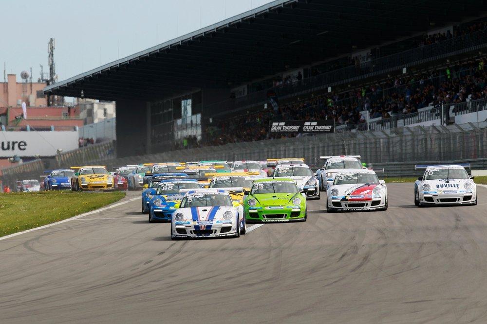 Courtesy RaceCam  www.racecam.de