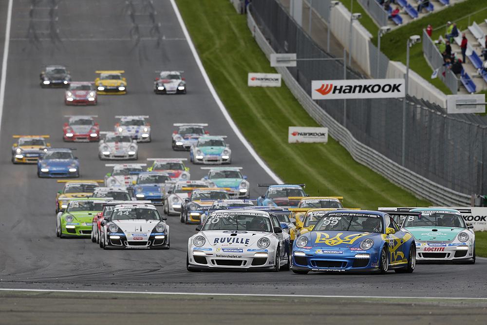racecam_image_91843.jpg