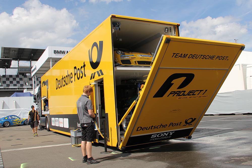 racecam_image_92106.jpg