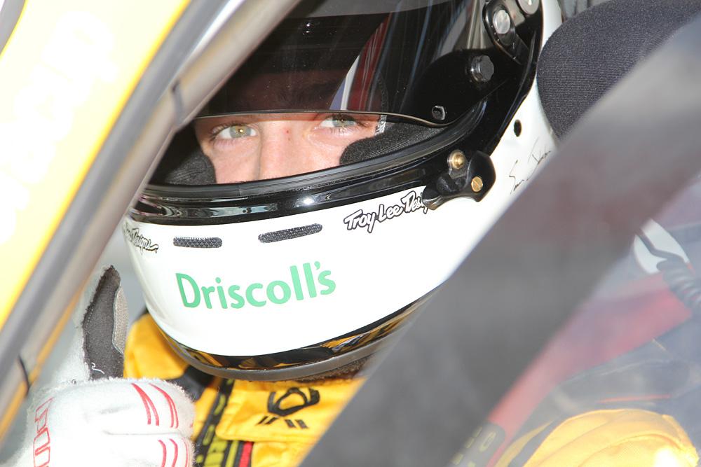 racecam_image_92297.jpg