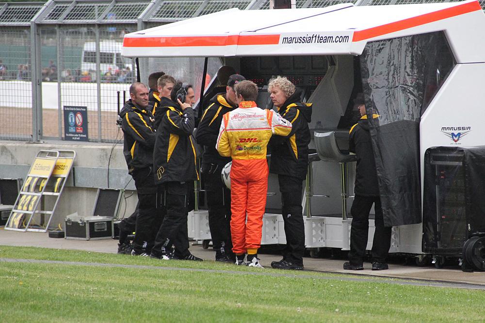 racecam_image_93151.jpg