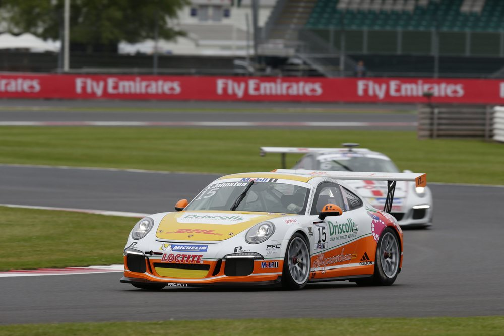 racecam_image_92946.jpg