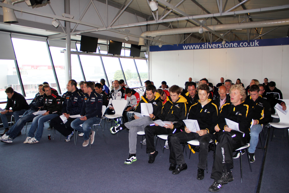 racecam_image_92861.jpg