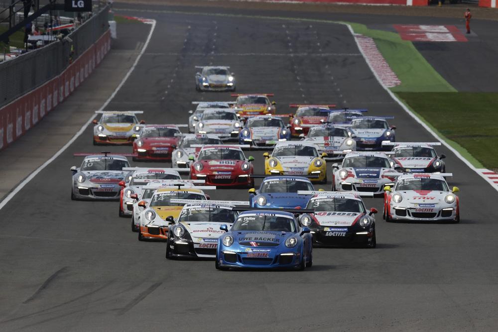 racecam_image_93554.jpg