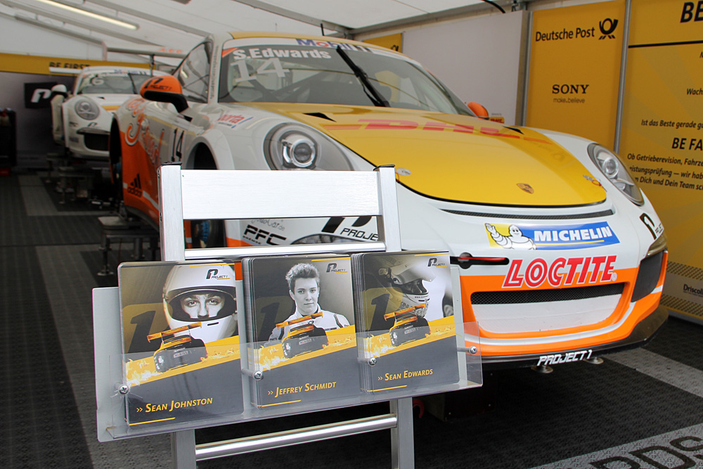 racecam_image_93737.jpg