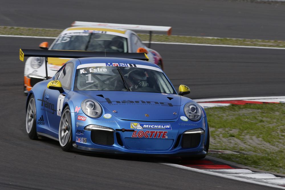 racecam_image_93942.jpg