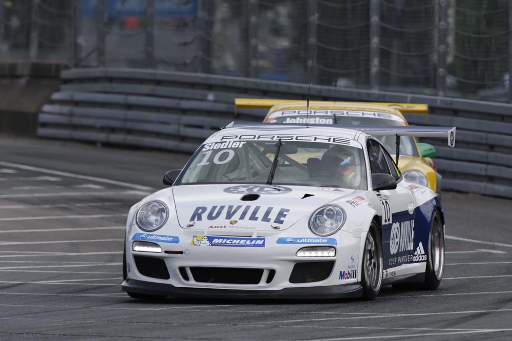 racecam_image_94579.jpg