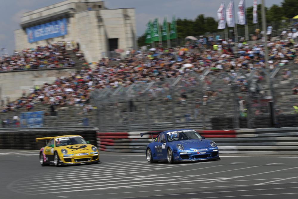 racecam_image_94743.jpg