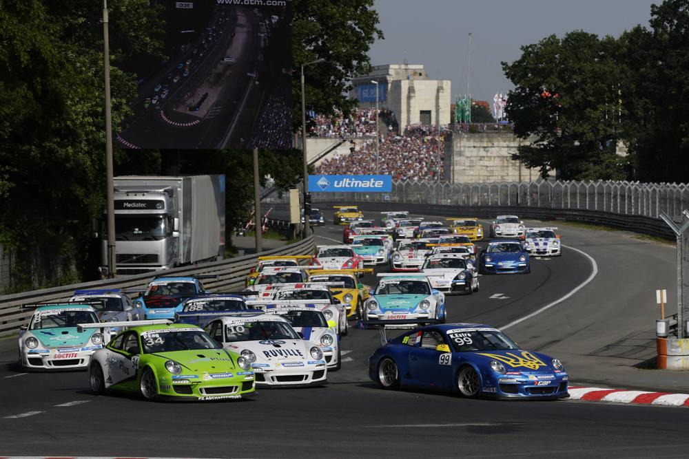racecam_image_94826.jpg